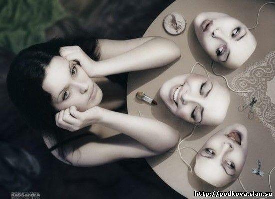 http://podkova.clan.su/2012/02/maski-1-.jpg